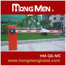 automatic car doors for sale made in China