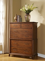 2015 Antique French Style Drawer Chest,Living Room Furniture Wood Chest of Drawers