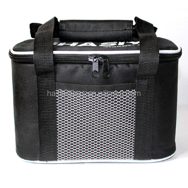 Durable sac thermique lunch box