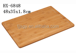 Top quality Bamboo cutting board Bamboo chopping Blocks