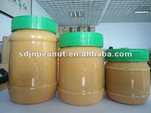 2012 crop bulk peanut butter for sale