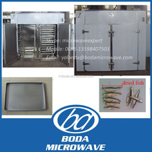 dehumidifying dryer for cardamon/stevia
