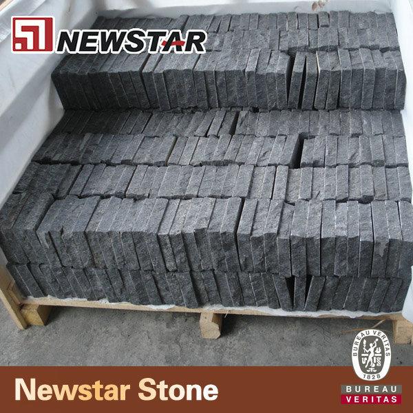 Stone Pavers For Sale,China Granite Pavers,Cobblestone ...