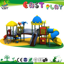 CE Standard kids plastic exercise equipment equipment