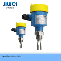 water tank level switch used in all areas of process technology