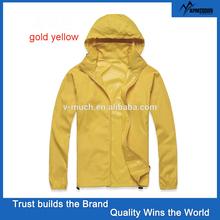 Venta directa de fábrica chaquetas hombres abrigos de invierno parkas