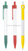promotional advertising pens,high quality plastic pen,Advertising promotion pens