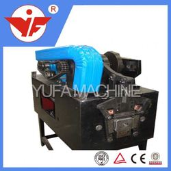 Colored Glazed Steel Roof Tile? glazed steel roof shingles roll forming machine
