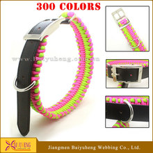 wholesale hunting dog training collar