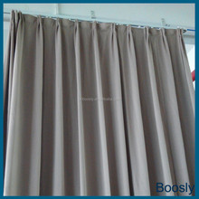 Boosly Motorized Opening and Closing Blinds