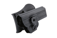 Durable and hot sale Glock air guns and weapons holster T