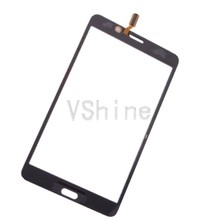 Factory cheap wholesale digitizer touch t231 wifi 2 used for samsung tablet