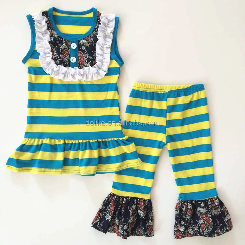Baby Clothing Wholesale Suppliers Baby Clothes Wholesale