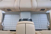 2015 Hot sale car mats ,non-slip car carpet ,PVC car mat