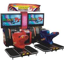 FF motorcycle simulator racing bike speed motor racing car games for kids