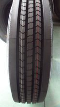 11r22.5 neumáticos de camiónes