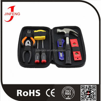 Hot sale competitive price high quality alibaba export oem repair kit