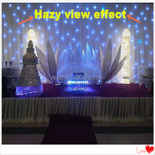 High quality flexible event wedding decoration