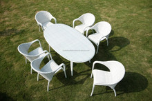 cafe table chair TL-1032