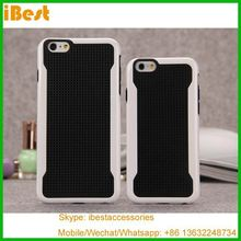Fashionable hybrid combo case for iphone 6,for iphone 6 armor case,wholesale smartphone case
