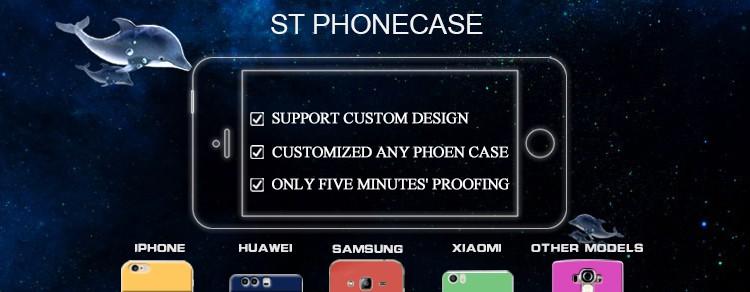 Caso de telefone design personalizado venda Quente fábrica fornecedor por atacado PC duro celular para o iphone 6 6 s 7 caso de alta qualidade de impressão UV