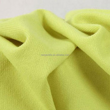 Fashion Shawls in High Quality Fabric,Acrylic Throw