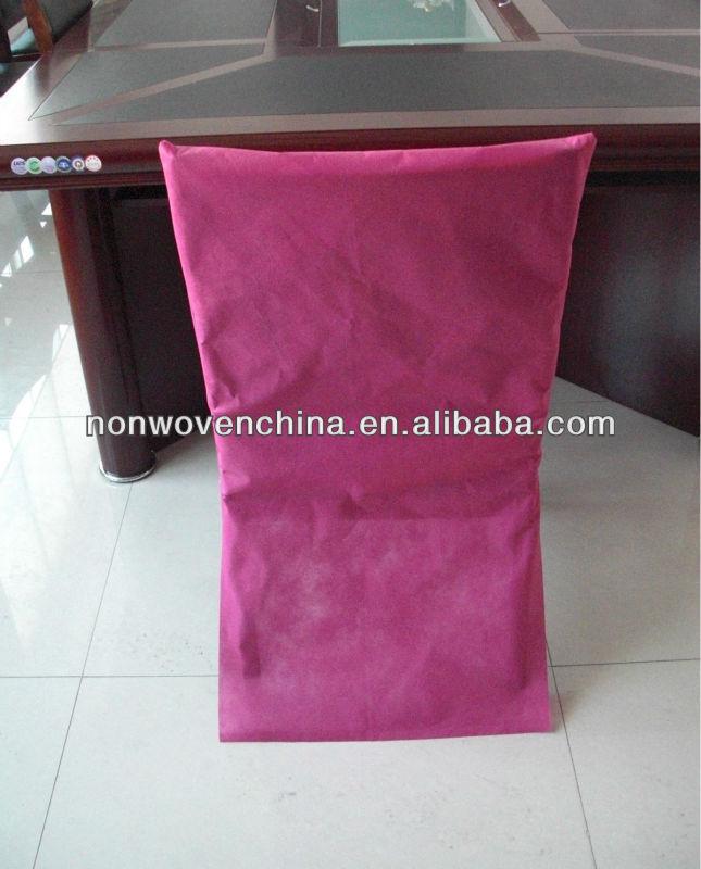 wedding chair covers buy cheap wedding chair covers chiavari chair