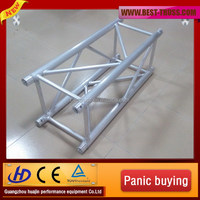 roof truss lighting truss for exhibition display systems aluminum roof trusses for sale