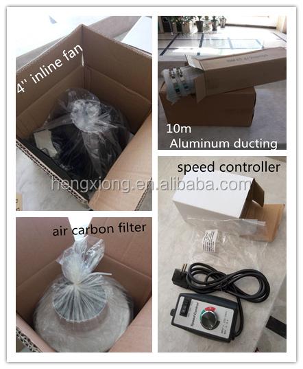 motor speed controller in ac motor/ usb fan with fan speed control/ fan motor speed controller