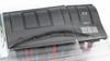 Rocker Switch Panel Ga Switch New Waterproof White 8 ng Marine Boat