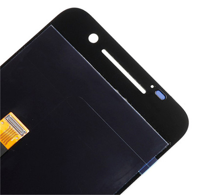 lcd for HTC One A9 (11).jpg