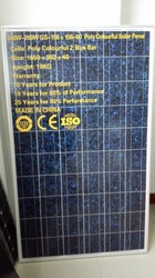 Hot sale good quality 25Hot sale good quality 250w poly solar panel in stock with very competitive price and swift delivery time