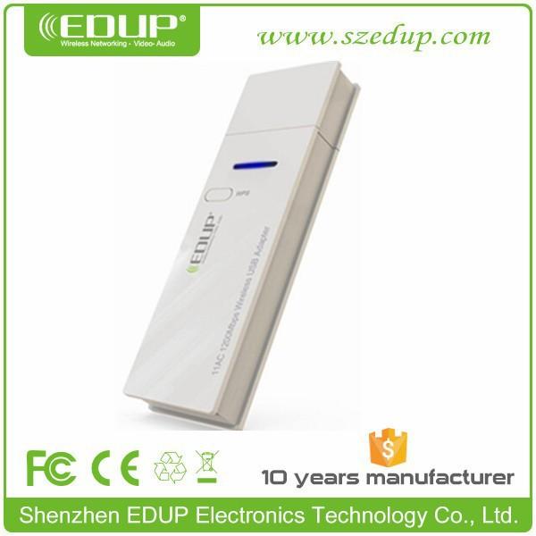 2-4GHz-5GHz-Dual-Band-USB3-0 (3).jpg