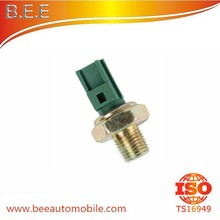 Oil Pressure Switch For Ford MAZDA FIAT PEUGEOT 1053881 1053882 1084764 1095149 1309298 98AB9278CA