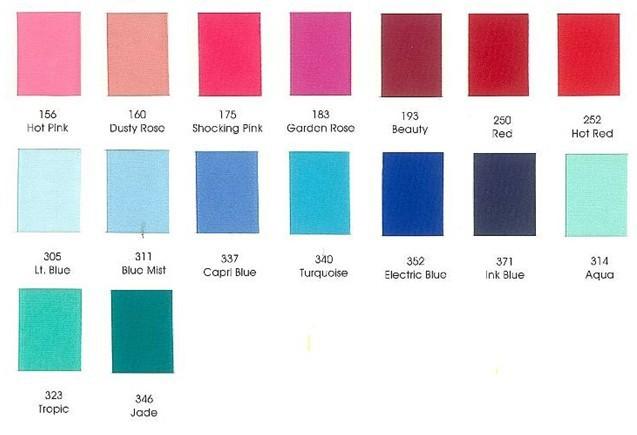 plastic banding base color chart 2.jpg