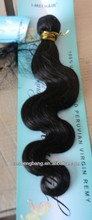 800pcs brazilian virgin hair weft in stock, best quality,virgin brazilian hair weft
