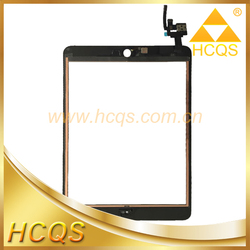 Full OEM for ipad mini 3 touch screen digitizer one plus one replacements display, for ipad mini 3 touch