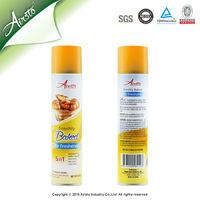 Home Vent Air Freshener