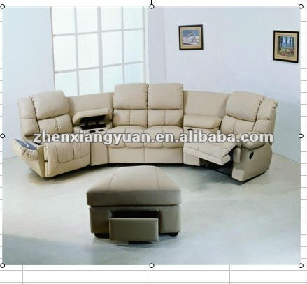 heimkino kino stuhl lazy boy sofas wohnzimmer sofa produkt id 671022315. Black Bedroom Furniture Sets. Home Design Ideas