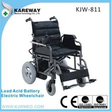 Foshan economic wheelchair,wheelchair aluminium,travel wheelchair