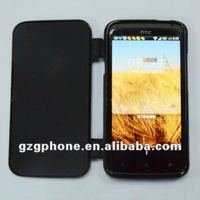 smart over mobile phone case for HTC one x accessory