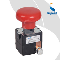 SAIPWELL DC Contactor Emergency Power Off Switch