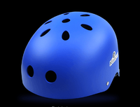 2015 Hot Sale Adult custom roller skating helmet,professional skateboard skate helmet,sport