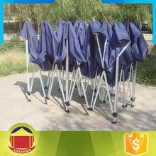 Garden Wrought Iron Gazebos For Sale