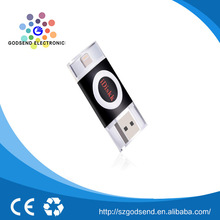Can be customized mini usb driver memory for hot sale