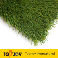 50mm Chinese high quality artificial grass for football prices
