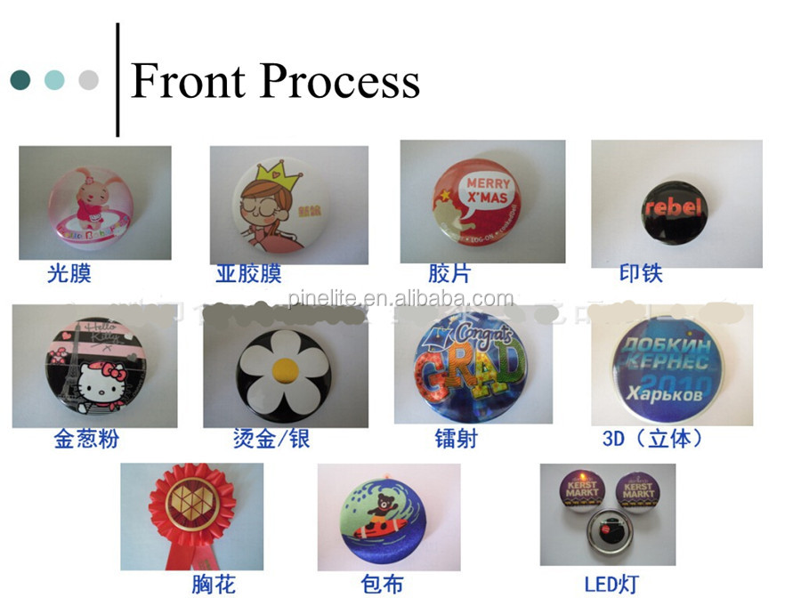 2016 different shape colorful tin badge,custom jw.org lapel pin with safety pin.jpg