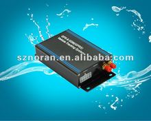 China Factory 2012 Top Sell Professional Sirf3 Chip Vehicle Gps Tracker Gms Tracker