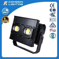 Excellent Quality Gas Ape Stage Construction Ray Wu Led Lights