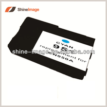 Compatible ink cartridge 950/951 950xl/951xl for HP